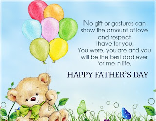Happy-Fathers-Day-Image-quotes