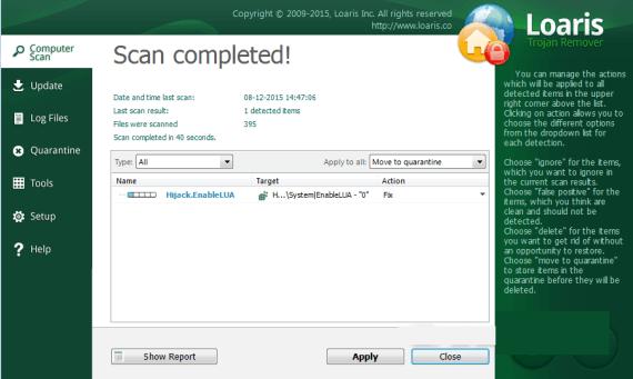 trojan remover free download full version crack