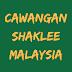 CAWANGAN SHAKLEE MALAYSIA