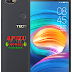 DOWNLOAD TECNO F4 PRO  FIRMWARE  (factory firmware) TESTED & WORKING 100%