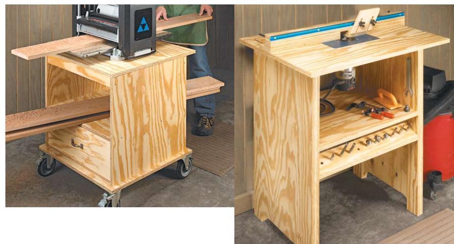 Top Ah! E se falando em madeira: Projetos: 10 projetos em  PF18