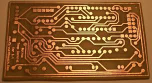 Tutorial pengenalan awal dasar komponen elektronika