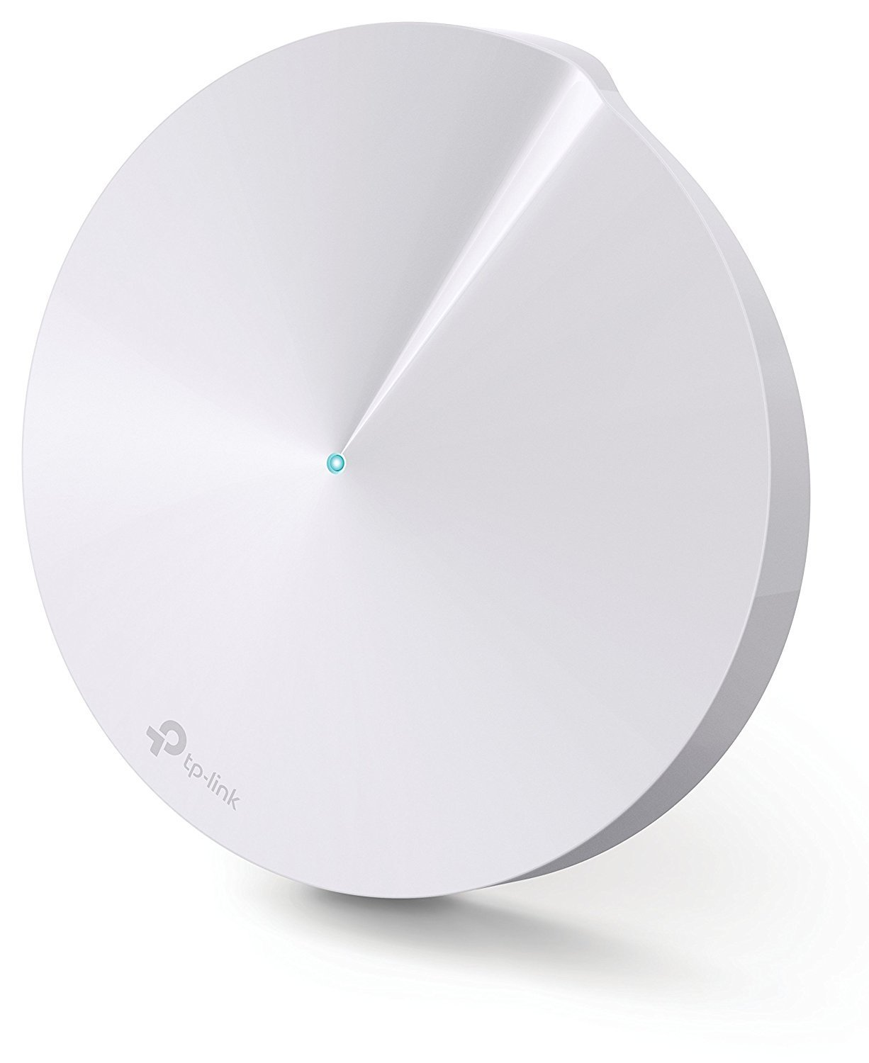 TP-link Deco M5 Whole-Home Dual-Band AC1300 Sistema Wi-Fi,