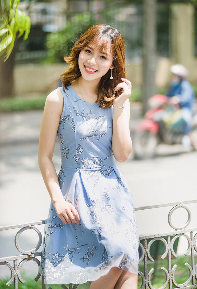 Huong Ly