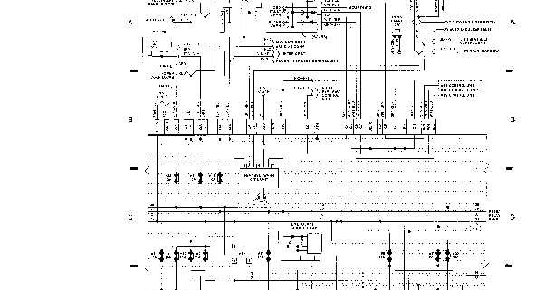 [DIAGRAM] Complete System Wiring Diagrams 1997 Ford