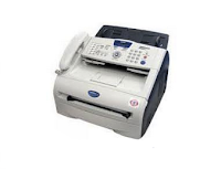 Brother FAX-2920R Driver Download