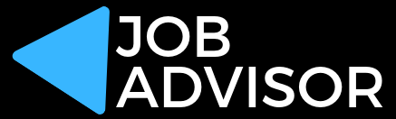 JobAdvisor #1 Career Blog