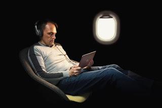 ABD, Ortadoğu'daki uçaklarda dizüstü bilgisayar yasağını kaldırdı