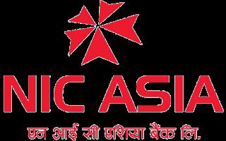 250+ Job's Open In NIC ASIA BANK |Deadline :Dec/12/2018 |