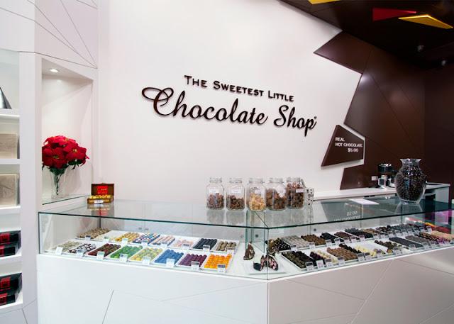 Chocolate Shop Interior Style Ideas Chocolate Shop Interior Style Ideas Chocolate 2BShop 2BInterior 2BStyle 2BIdeas