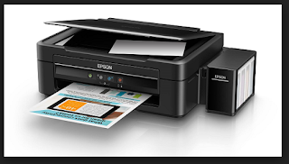 Free Download Driver Epson L220
