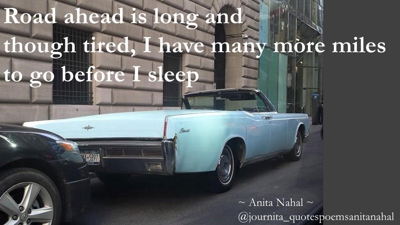 Quotes On Everyday Life : Haiku Poem---Classic Car