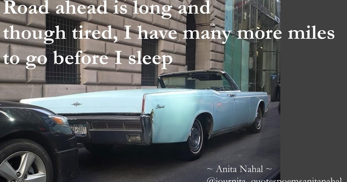 Quotes, Poems And Thoughts By Anita Nahal : Haiku Poem