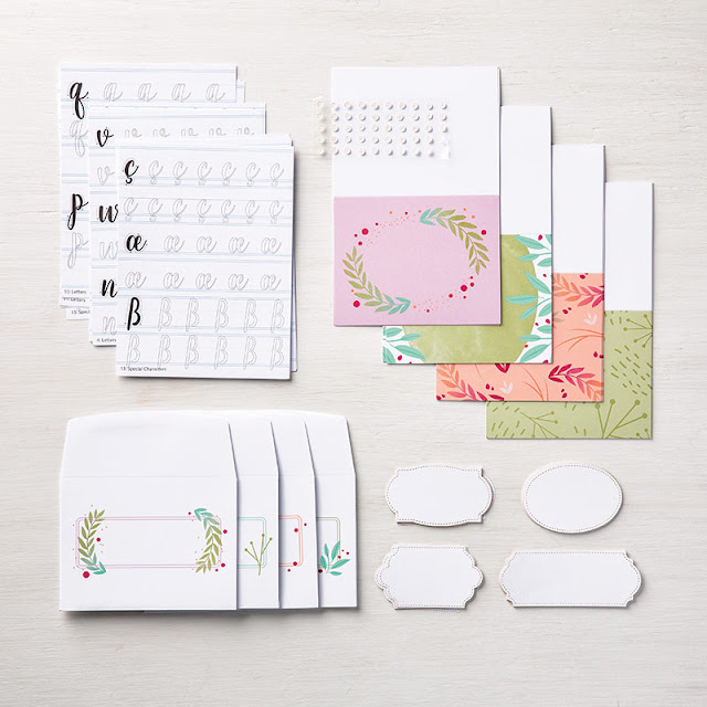https://www.stampinup.com/ECWeb/product/146857/calligraphy-essentials-project-kit?dbwsdemoid=2028928