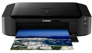 Canon PIXMA iP8760 Driver Download For Windows, Mac and Linux