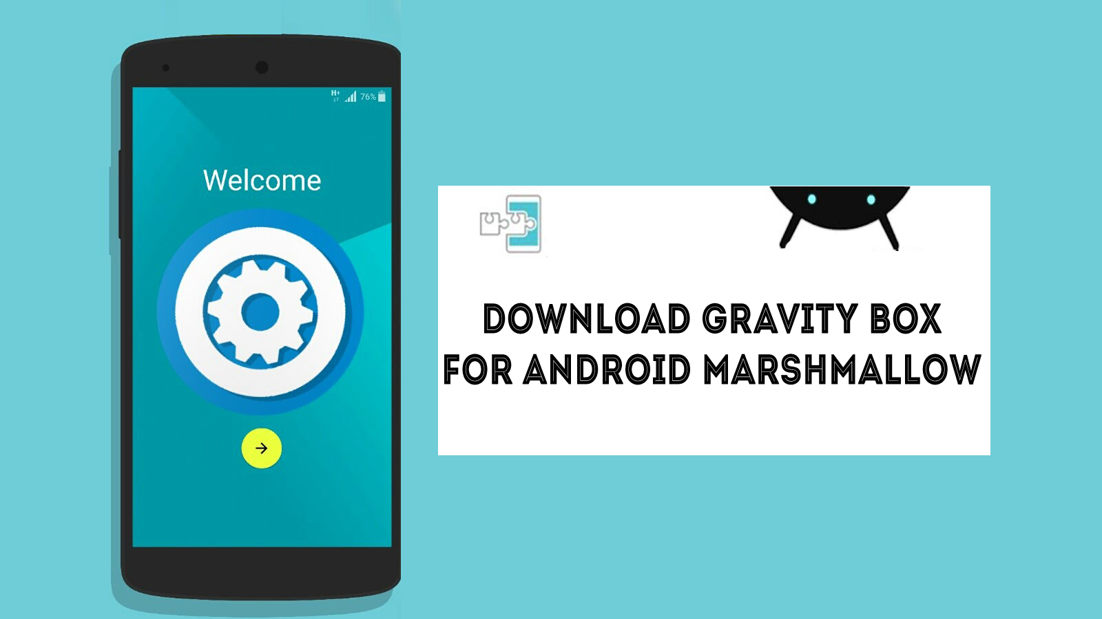 Xmod apk for lollipop android