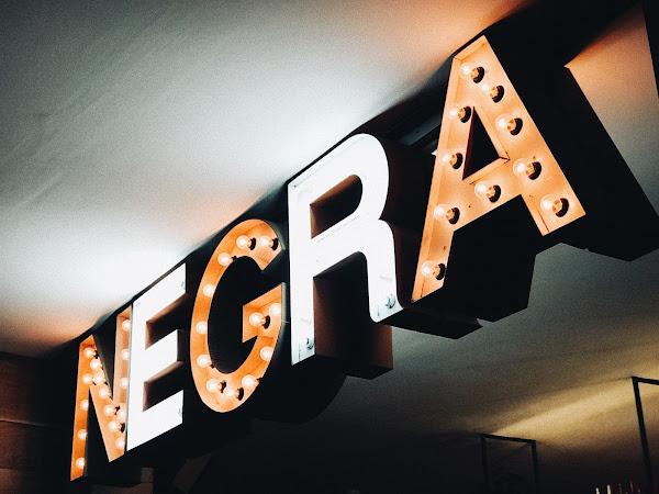 Negra Café