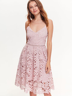 top-rochii-elegante-pentru-ocaziile-verii7