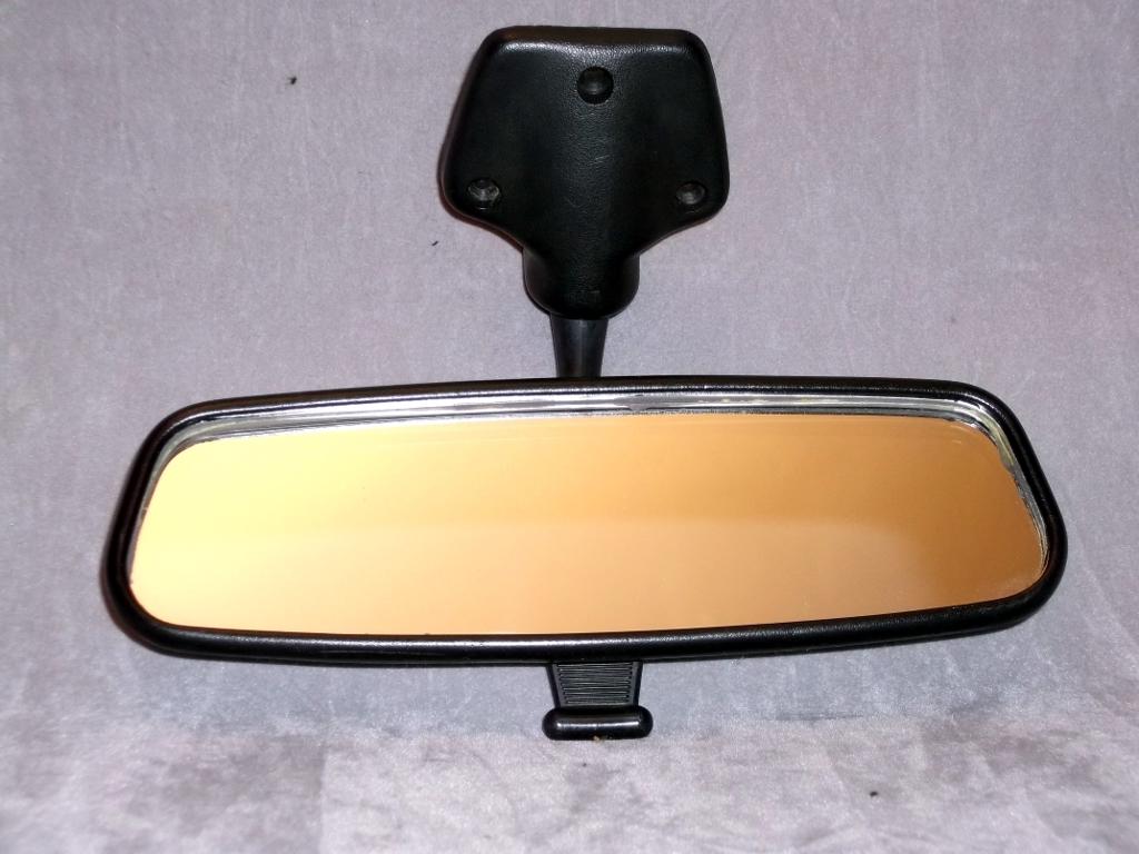 Classic Opel Spares For Sale Opel Manta A Series Interior Door Mirror