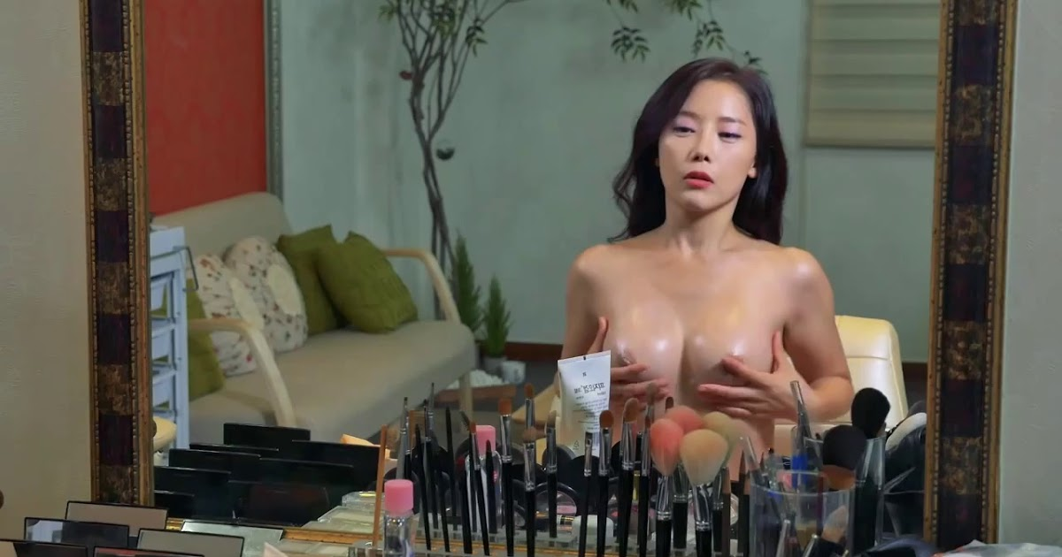 korean-sex-game