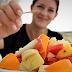 Sağlıklı beslenmenin 4 kritik unsuru