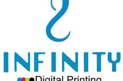 Lowongan Kerja Pekanbaru : Infinity Printing Desember 2017