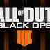 Call of Duty: Black Ops 4 will take the limits of PC beyond