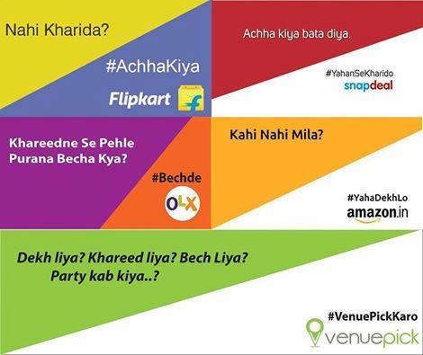 latest-achha-kiya-troll-image-snapdeal-flipkart-amazon-valuepick-olx
