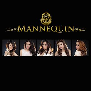 Mannequin - Mata Lelaki on iTunes
