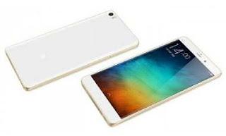 HP Cina Xiaomi Note Pro