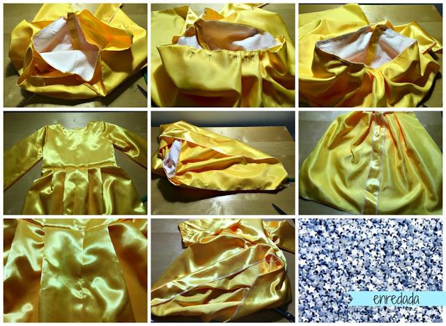 enredadaen.blogspot.com.es/alegría del revés