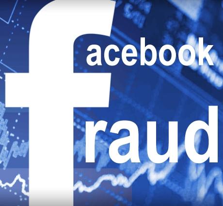 facebook-fraud