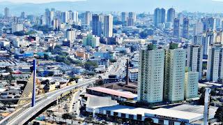 Concurso Auditor Fiscal ISS - Guarulhos 2019 - Blog Ciclos de Estudo