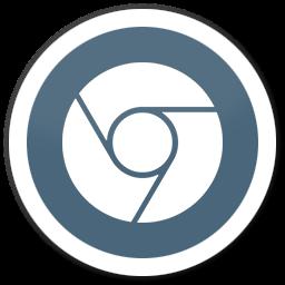 Backspace Chrome Osに Cli版dropbox と Nginx Php Fpm を導入する