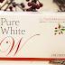 Shiseido Pure White - Thực phẩm chức năng nước uống Collagen làm trắng da Nhật Bản