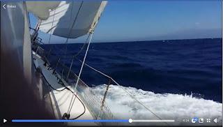 Vidéo : La sécurité en mer