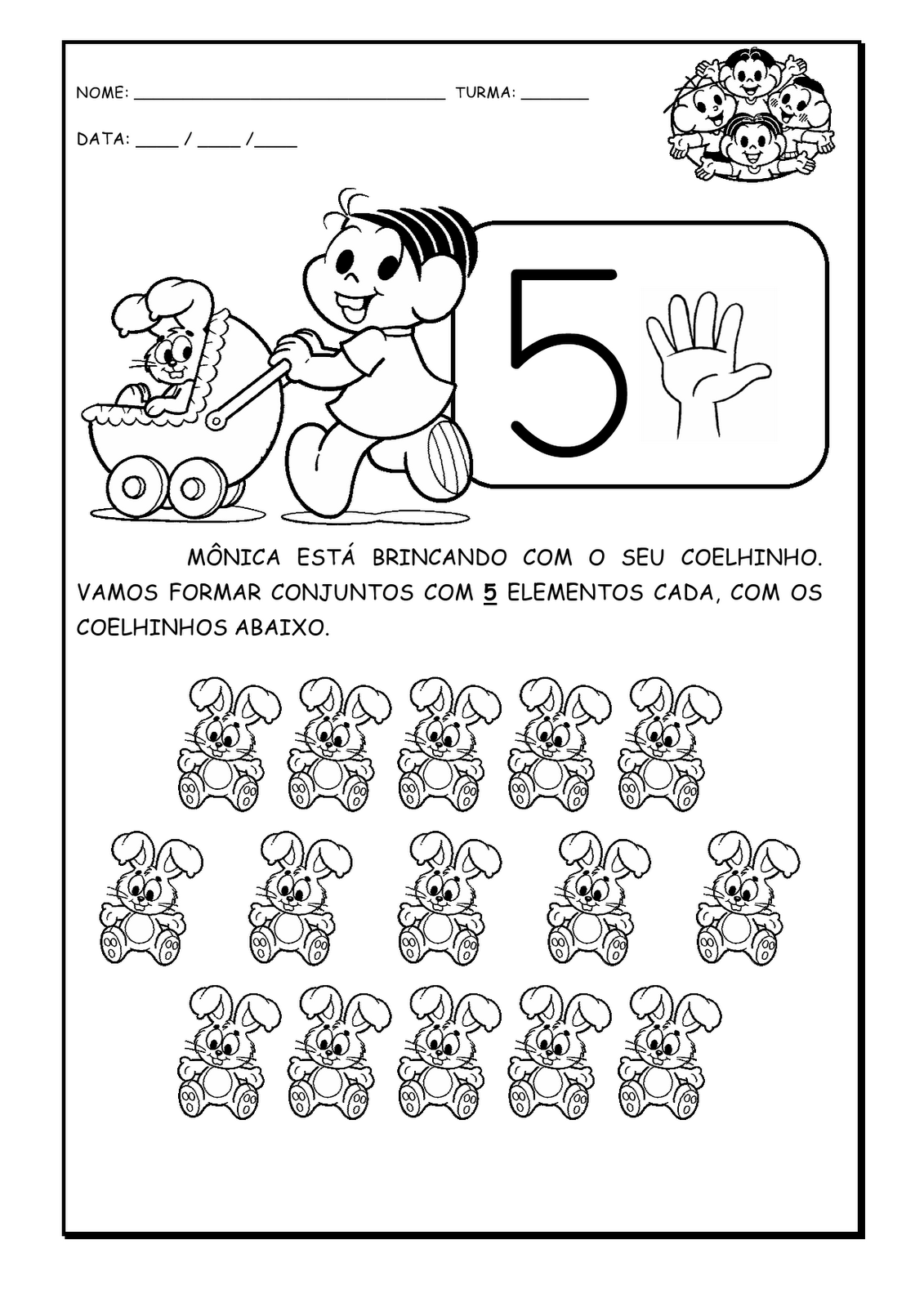 Kids Mazes Printable Worksheets For Kids And Worksheets For Kids