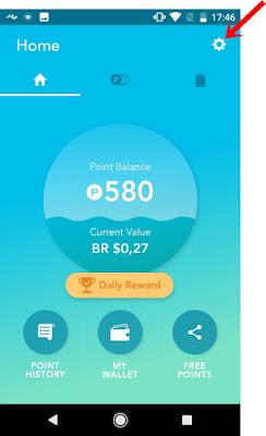 Dica – Ganhe até 200 Reais por mês desbloqueando a tela do seu celular Android. – APK MOD HACKER