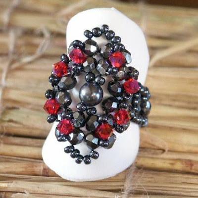 perle i ukrasi za nakit