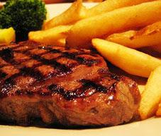resep-dan-cara-membuat-bistik-steak-daging-sapi-enak-dan-lezat