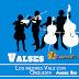 VA - Los Mejores Vals Con Orquesta Sinfónica [Deluxe Edition] [2016][MEGA]