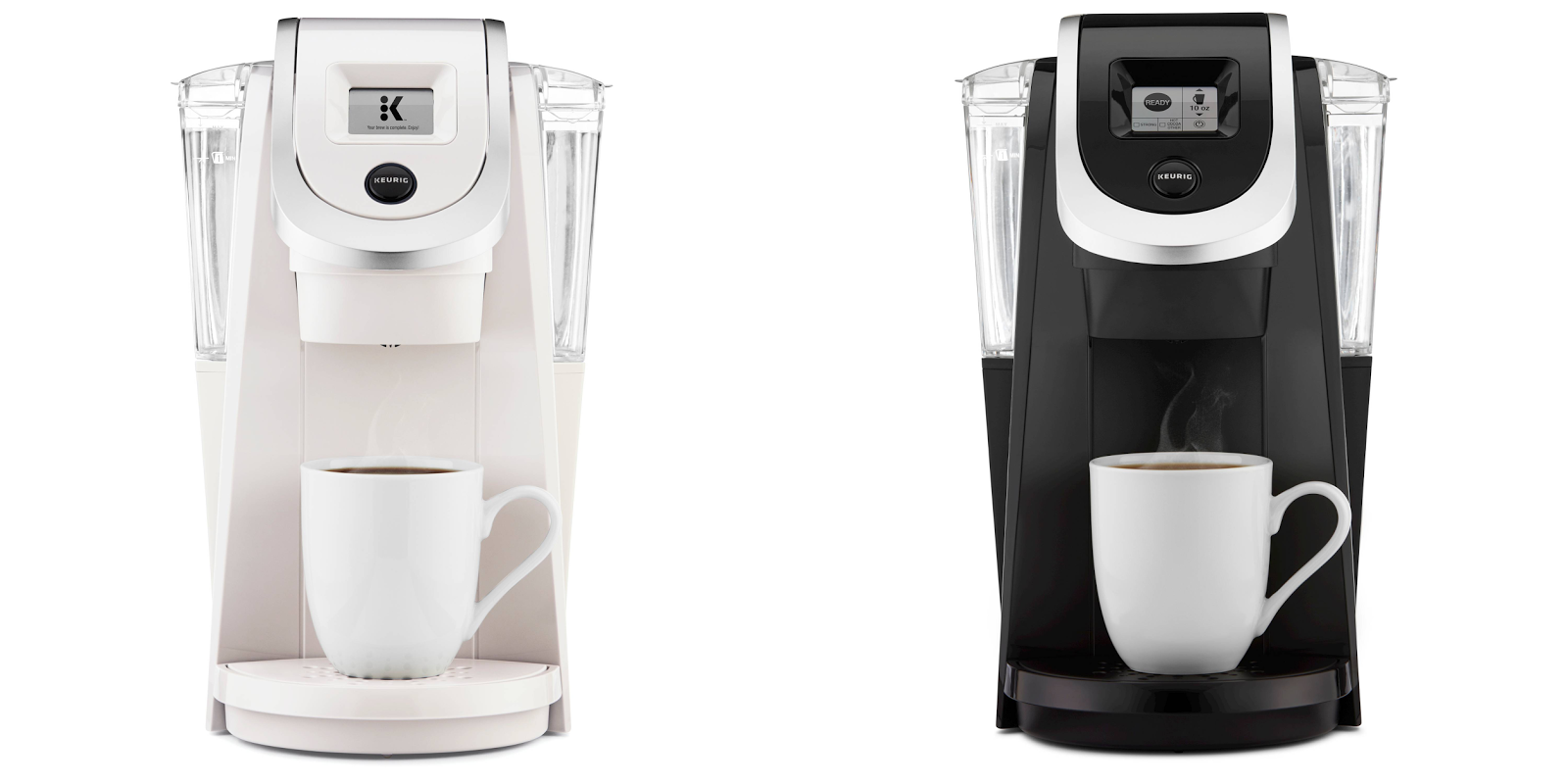 Target Offers A 20 Gift Card When You Purchase Keurig K200 Coffee Maker Brewing System Its Currently On Sale For 9999 And Youl Get Back