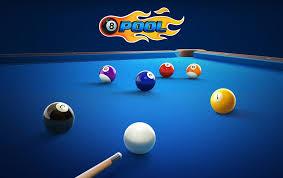 لعبة بلياردو 8   Ball Pool هي أكبر وأفضل لعبة بلياردو متعددة اللاعبين عبر الإنترنت! العب مجانًا ضد لاعبين وأصدقاء آخرين في مباريات فردية ،