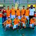 Equipe de basquete de Juquiá é campeã da fase sub-regional dos Jogos Abertos da Juventude.