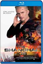 The Shanghai Job (2017) HD 720p Latino