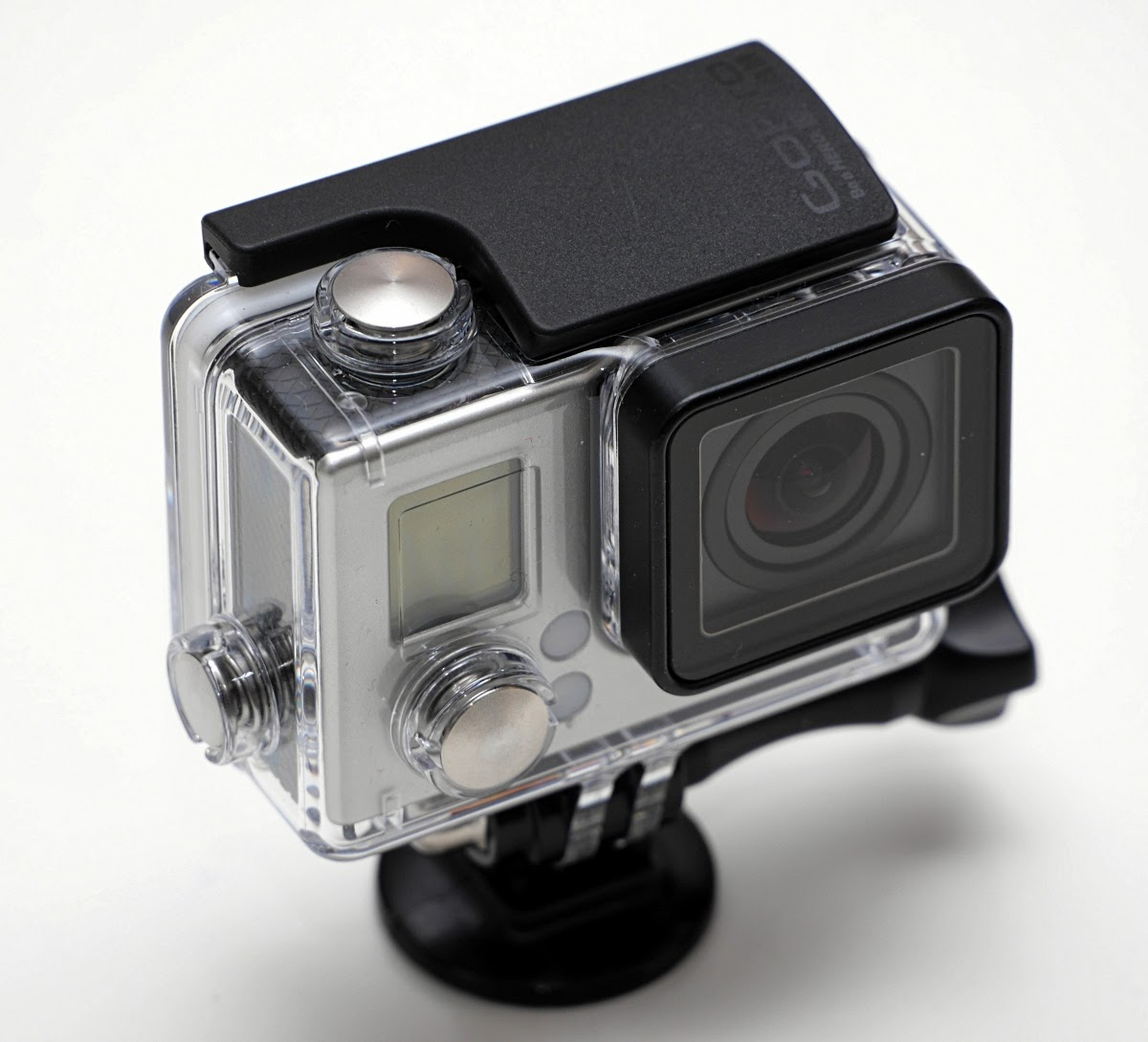 micro 4 3rds photography gopro hero 3 black review part 1. Black Bedroom Furniture Sets. Home Design Ideas