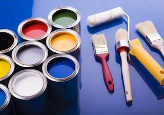 warna cat ruang tamu mungil,warna cat ruang tamu 2 warna,menurut feng shui,yang cantik,warna cat dinding ruang tamu modern,warna cat ruang keluarga,warna cat dinding ruang tamu yang bagus,