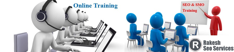 SEO ,SMO  Freelancing Service And  Online Training