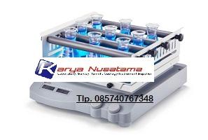 Jual Dlab SK1330 Digital Linear Shaker Ori di Cirebon