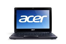 Acer Aspire I Aod257-1486
